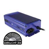 315 Watt Maxibright Daylight CDM Ballast